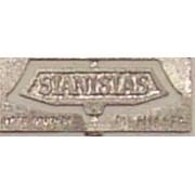 Stanislas sign