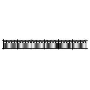 Barrière béton 1