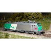SNCF BB 427164 FRET