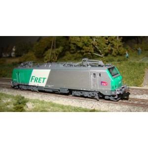 BB 427164 FRET SNCF