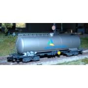 Wagon citerne SNCF AMYLUM GROUP