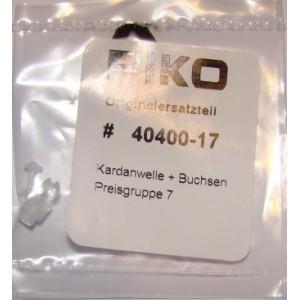 Cardan BB 61000