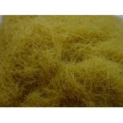 Pot fibres 2mm chaume