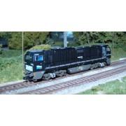 Locomotive G 2000 MRCE/ERS