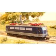 Locomotive DB BR E410