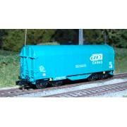 Wagon Shimmns SNCB B-Cargo