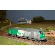 BB 475008 Fret SNCF