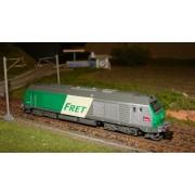 BB 475044 Fret SNCF
