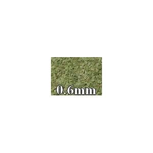 Feuilles bouleau 0,6 mm