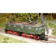 Locomotive BR 191 DB