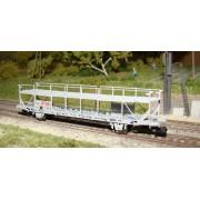 Wagon TA 52 SNCF STVA époque V