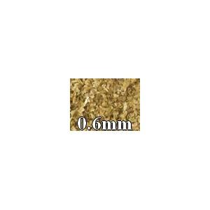 Feuilles jaunes automne 0,6 mm