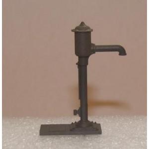 Grue à eau PLM type N13