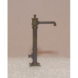 Grue à eau PLM (variante)