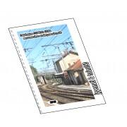 Catalogue en couleurs