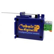 Moteur Cobalt pour aiguillage IP numérique