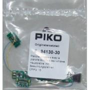 Circuit électronique complet BB 26000