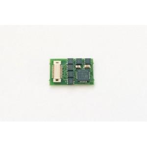 Next 18 N045 decoder