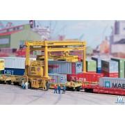 Portique à containers TL-1000 MI-Jack