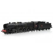 Locomotive SNCF 241 A Est