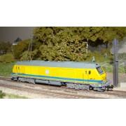 Locomotive BB 75008 TSO