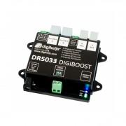 Booster DCC 3 Ampères