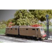 Locomotive E 645.050 FS époque III