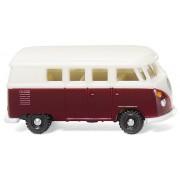 Minibus VW T1