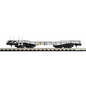 RTS Slmmps flat wagon