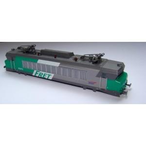 Caisse neuve BB 422212 Fret SNCF
