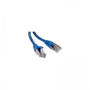 Câble RJ45 pour S88N - 2 m
