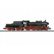 Locomotive BR 38 DB époque III digital