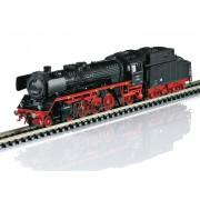 Locomotive BR 41 Reko DR époque IV sonorisée