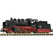 Locomotive BR 37 DR époque IV numérique