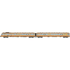 Rame RGP1 XBD-2729 SNCF ALPAZUR
