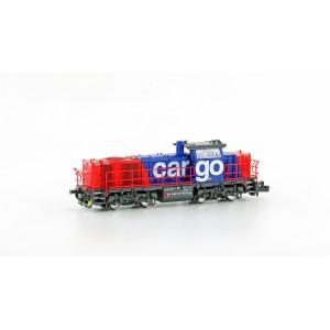 Locomotive Am 842 SBB Cargo