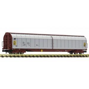 Wagon Habfis FS