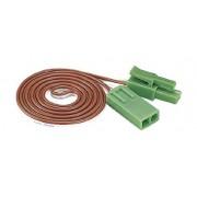 Câble d'exetnsion 90 cm