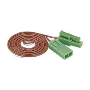 Câble d'extension 90 cm