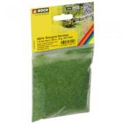 Flocage fibre vert pelouse 1,5 mm