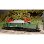 Locomotive BR 194 183 DB sonorisée