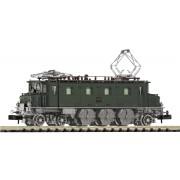 Locomotive Ae 3/6 I SBB époque III