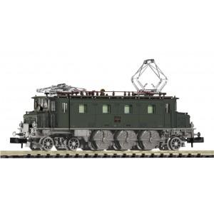 SBB Ae 3/6 I locomotive era III