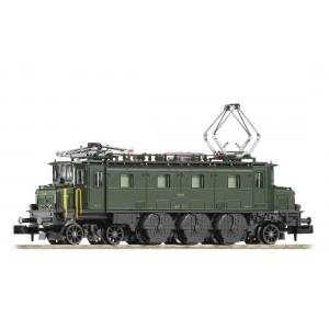 Locomotive Ae 3/6 I SBB époque IV