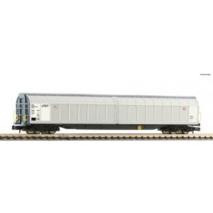 SNCF Habbiins wagon era V
