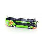 Autocar SETRA 431 FLIXBUS
