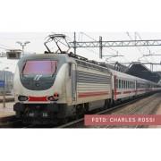 Locomotive E402B FS IC Sun époque VI
