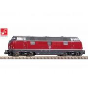 Locomotive BR 221 DB sonorisée