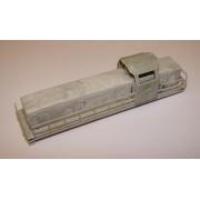 Caisse de BB 66000
