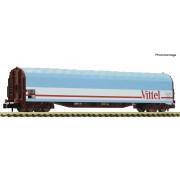 Wagon Rils SNCF Vittel